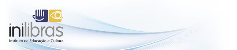 Header image representing the corporate design